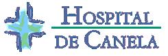 Hospital de Canela